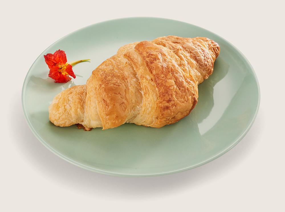 Croissant Amanteigado – 25g